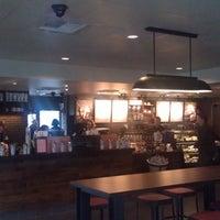 Photo taken at Starbucks by David S. on 5/25/2013