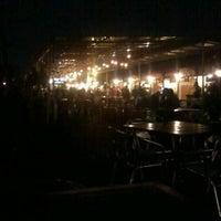 Photo taken at Paskal Food Market by Galuh P. on 10/3/2012