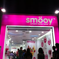 6/1/2013にMolibdenoがSmöoyで撮った写真