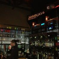 Photo taken at Jammin Java by Heather L. on 3/16/2013