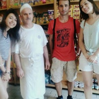 Das Foto wurde bei Bäckerei Gül von Elif G. am 8/9/2014 aufgenommen