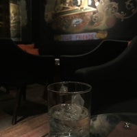 Photo taken at Bar @ 494 by Ter T. on 6/15/2017