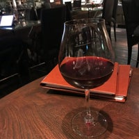 Foto diambil di Bar @ 494 oleh Ter T. pada 11/2/2017