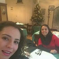 12/18/2015 tarihinde Didem f.ziyaretçi tarafından Farfur Cafe & Restaurant'de çekilen fotoğraf