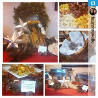 Photo taken at Made From Scratch Catering by Krysten P. on 12/5/2014