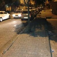 Foto tomada en Bentler Corner por Ercan Ş. el 7/18/2013