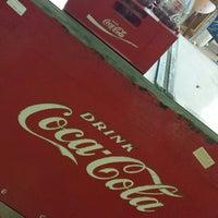 Photo taken at LOPPIS - mercatino del ri-usato by PierLuigi F. on 6/16/2014