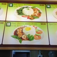 Photo taken at Foodgle Hub by Truong V. on 2/21/2013