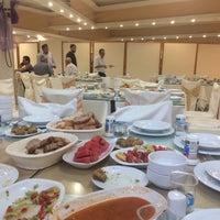 Photo taken at Alaybey Talebe Yurdu ve Konak Evi by Çağrı Ç. on 7/9/2016