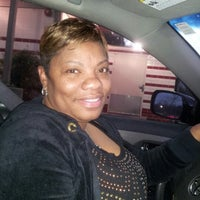 Photo taken at McDonald's by Sunshine B. on 11/23/2012