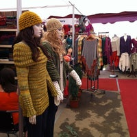 Photo taken at Expo La Ligua by Gonzalo on 2/12/2013