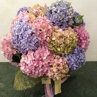 7/24/2013 tarihinde Violet Garden Çiçekliğiziyaretçi tarafından Violet Garden Çiçekliği'de çekilen fotoğraf