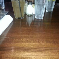 Photo taken at The Blue Moose Bar & Grill by Stephen C. on 9/4/2013