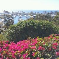 Photo taken at Palm Beach Park - Poche Beach by Vet J. on 1/17/2013