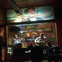 Photo taken at La Casa De La Habana Cigar Bar by Dan N. on 10/18/2012
