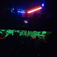Photo taken at Doppler bar by Daniele H. on 10/5/2012
