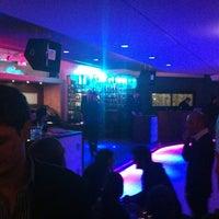 Foto scattata a OS Club da William il 3/20/2013