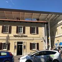 Foto tirada no(a) Centro Commerciale Happio por Davide F. em 6/25/2018