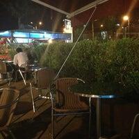 Photo taken at Juan Valdez Café by Giovanny S. on 1/29/2013