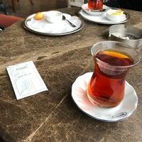 2/25/2018 tarihinde Erdinç E.ziyaretçi tarafından Mado'de çekilen fotoğraf