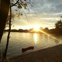 Das Foto wurde bei Ammersee von Andy S. am 7/5/2014 aufgenommen