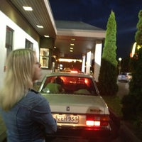 Photo taken at McDonald's by Mimosa R. on 6/24/2013