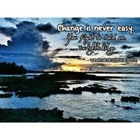 Photo taken at Siargao Island by Christian thebisdakexplorer.com L. on 6/29/2013