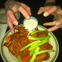 Photo taken at Archie Moore's by KarenEffin M. on 2/11/2013