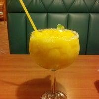 Foto scattata a El Mexicano Restaurant da Tabatha M. il 9/23/2012