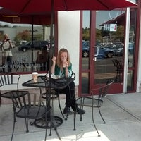 Photo taken at Lox Stock & Bagels by Patrick B. on 9/17/2012