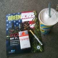 Photo taken at 7-Eleven by Nicholas (. on 4/25/2013