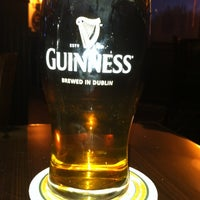 Photo taken at Dolan's Irish Pub by Marlene O. on 11/3/2012