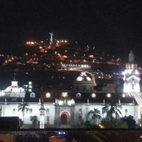 Foto tomada en Vista hermosa por Juan M. el 9/21/2012