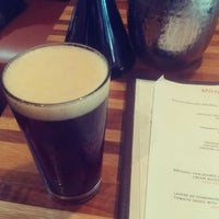 Photo taken at Monza by ian h. on 9/23/2017
