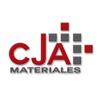 Photo taken at CJA CONSTRUCCIONES by Frederick G. on 7/17/2014