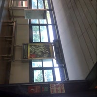 Photo taken at Keat Hong LRT Station (BP3) by Arif Bijaksana P. on 9/29/2012