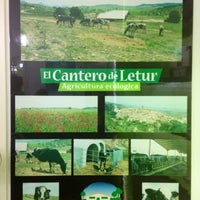 Photo taken at El Cantero de Letur by Pilar G. on 8/19/2013