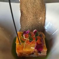 Das Foto wurde bei Restaurante Ruta del Veleta von Pilar G. am 5/5/2016 aufgenommen