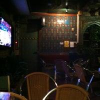 Photo taken at Pub Mezquita by Pilar G. on 10/2/2012