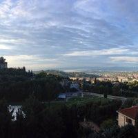 Foto scattata a Hotel Europa da Анастасия А. il 10/8/2013