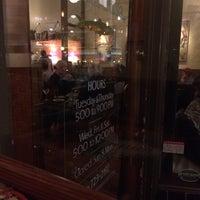 Foto scattata a La Medusa da Carlo T. il 12/10/2014
