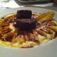 Foto scattata a Cantaloup Restaurante da Eduardo P. il 5/14/2013