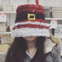 Photo taken at Michaels by Kristy B. on 12/5/2015