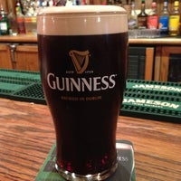 Photo taken at Rúla Búla Irish Pub and Restaurant by John R. on 3/17/2013