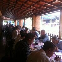 Foto tirada no(a) Gordeixo por Marcos Aurelio em 10/11/2012