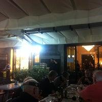 Photo taken at Caffè del Duomo by Александр Н. on 5/7/2013