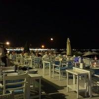 8/11/2014 tarihinde Eda Ş.ziyaretçi tarafından Pembe Köşk Restaurant'de çekilen fotoğraf