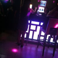 Photo taken at Gosh Club by A c 🔲 k on 5/9/2013