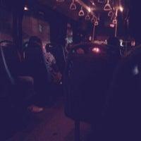 Photo taken at Padang KGV by Zafirah &. on 12/6/2012