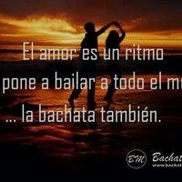 Photo taken at salsa Candela by Noe M. on 11/28/2014